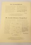 Insida - Information