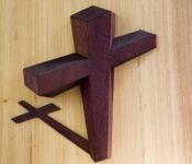 kristusbild64